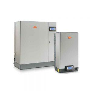 Heater-Steam