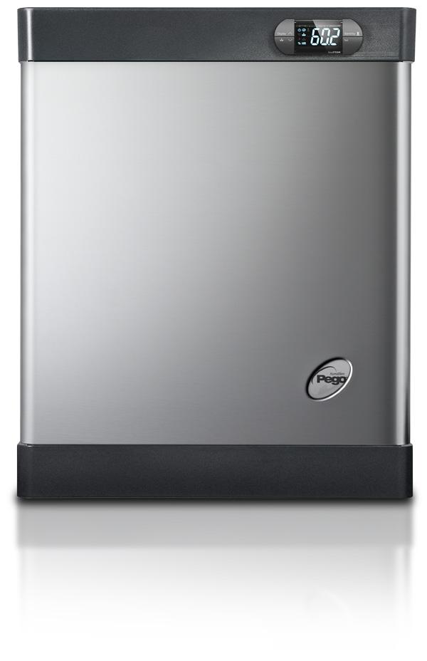 Generatore Di Vapore Per Bagno Turco 12kg Vapore H
